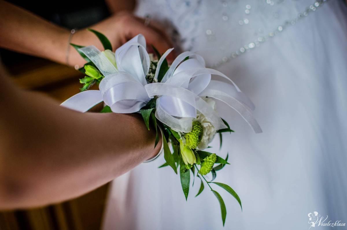 Fotograf fotografia ślubna weselna, Toruń - zdjęcie 1