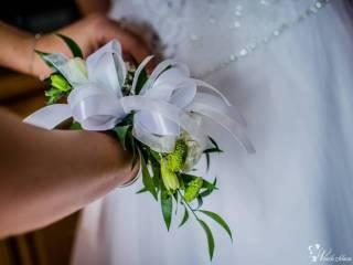 Fotograf fotografia ślubna weselna,  Toruń