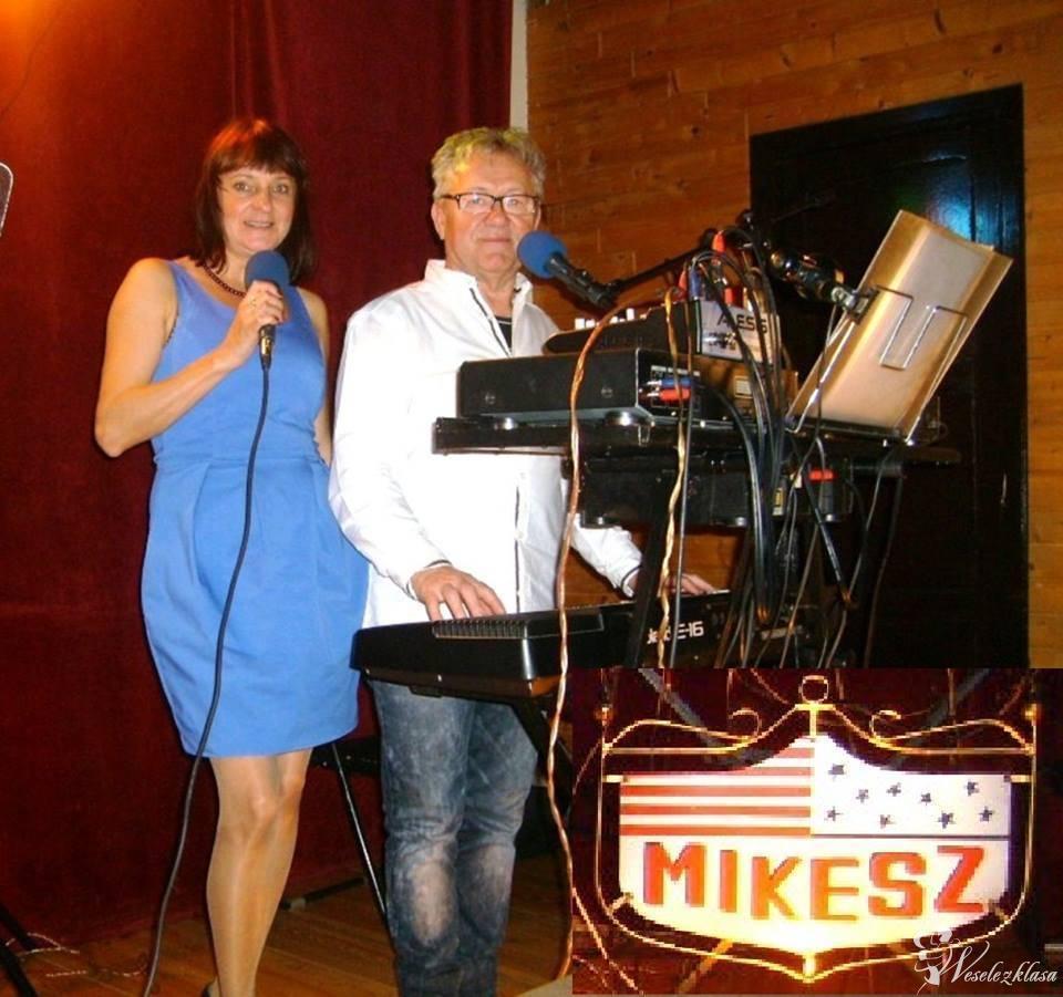 Zespol Mikesz - zawsze z klasą!, Murowana Goślina - zdjęcie 1