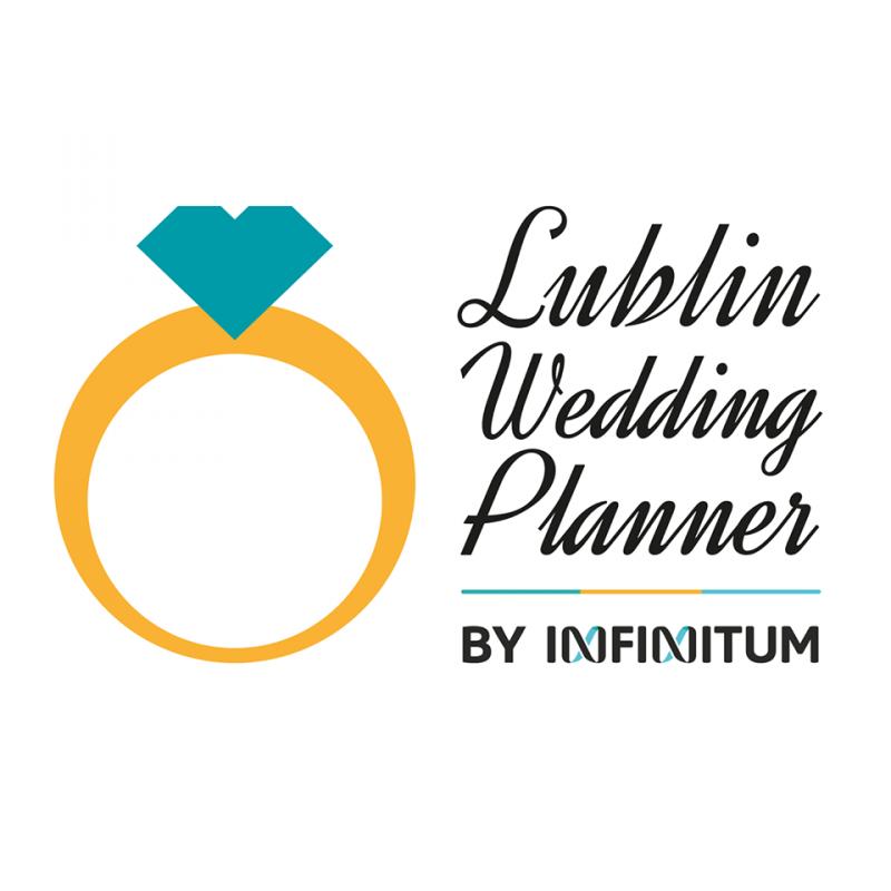 Wedding Planner by Infinitum, Lublin - zdjęcie 1
