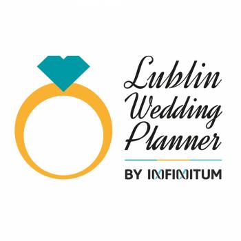 Wedding Planner by Infinitum, Wedding planner Annopol