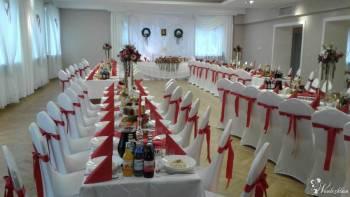 dekorss- dekoracje weselne, dekoracje ślubne,dekoracje okolicznosciowe, Dekoracje ślubne Nowa Sarzyna