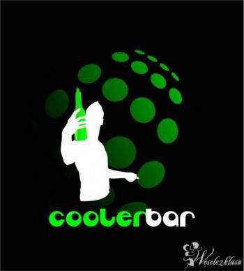 Usługi Barmańskie  Cooler Bar, Pokaz barmański na weselu Żarki