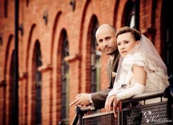 Filmowanie - maribea, Kamerzysta na wesele Łódź