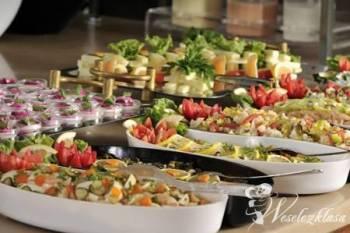 Kucharz na wesela, Catering Pabianice