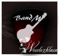 BandM - zespół na ślub i wesele, Łomża - zdjęcie 1