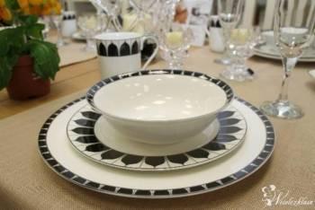 Kiekrz Living - porcelana, kryształy, biżuteria, Prezenty ślubne Gołańcz