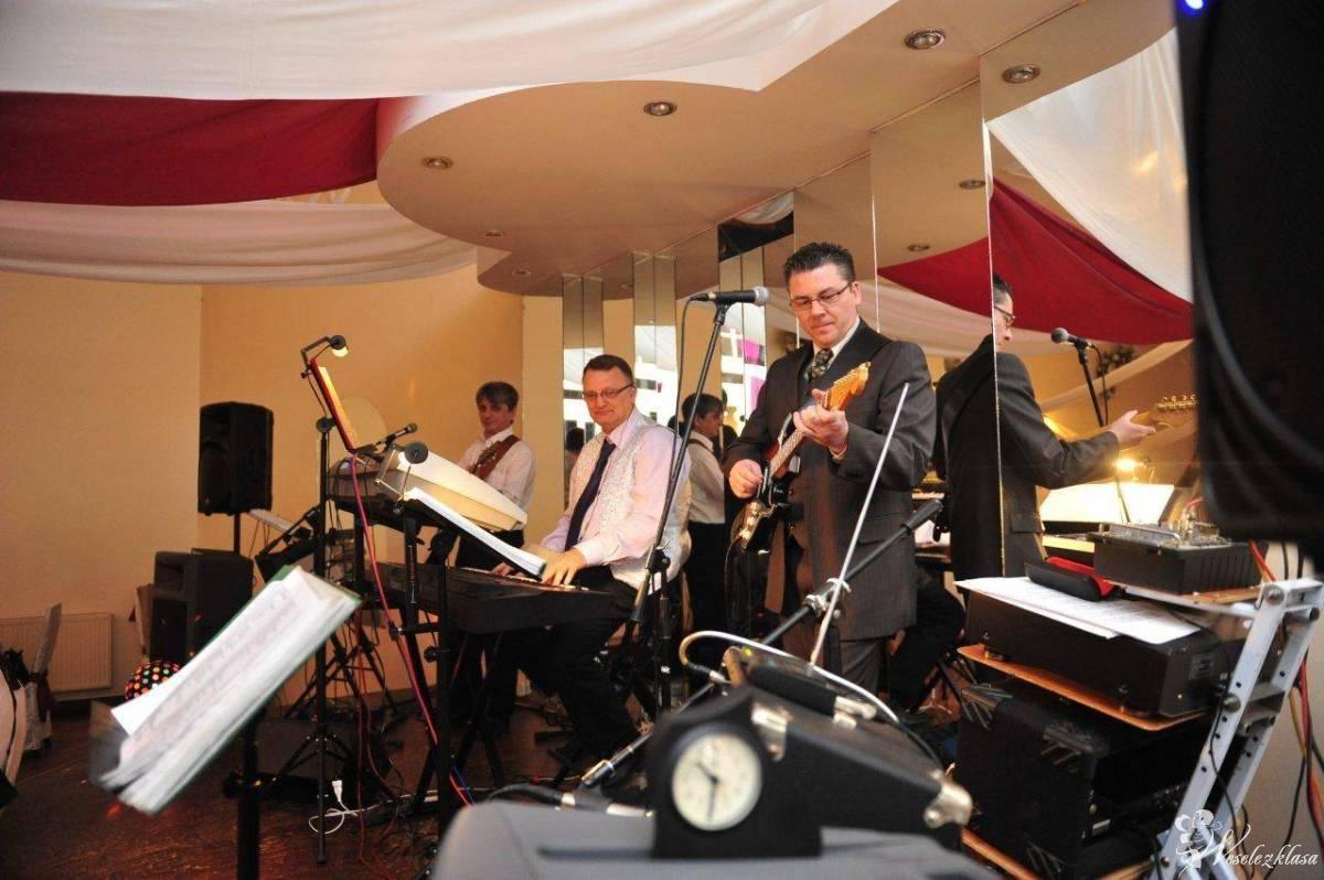 Bach Group - zespół muzyczny, Szczecinek - zdjęcie 1