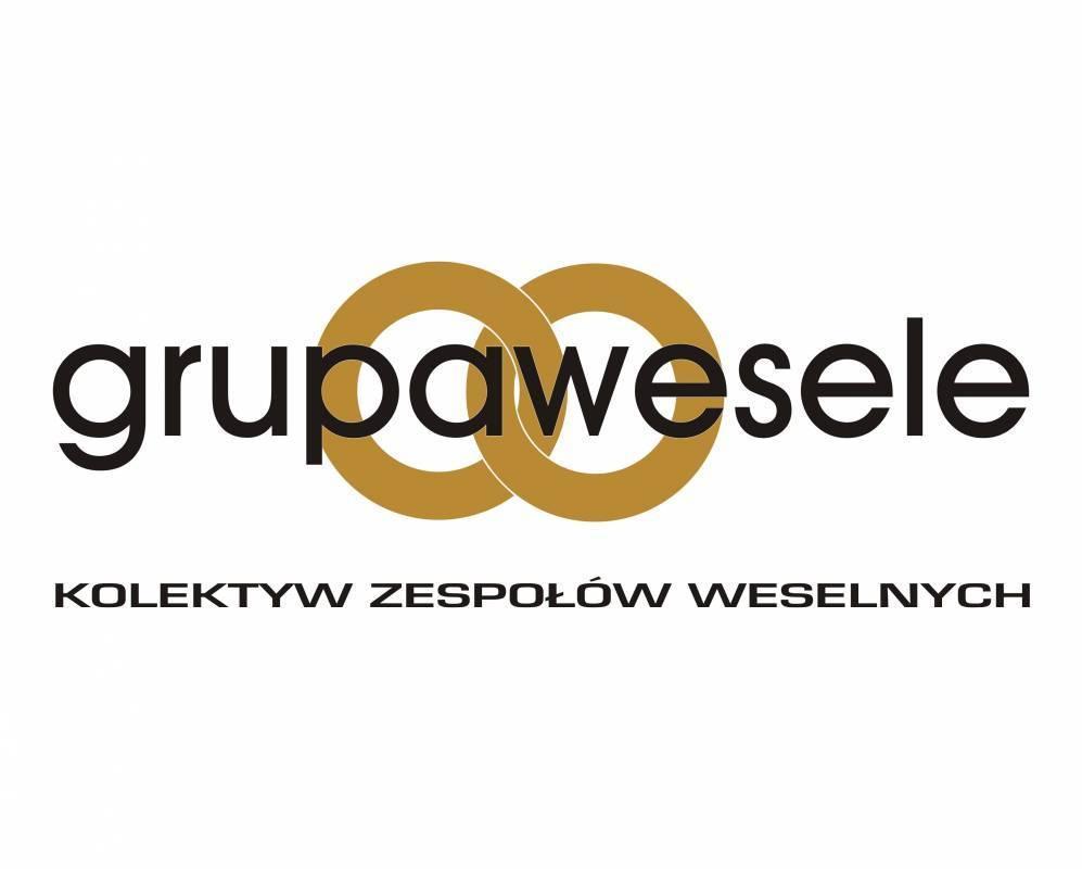 Grupa Wesele - wyjątkowe zespoły muzyczne na Twoje wesele!, Kraków - zdjęcie 1