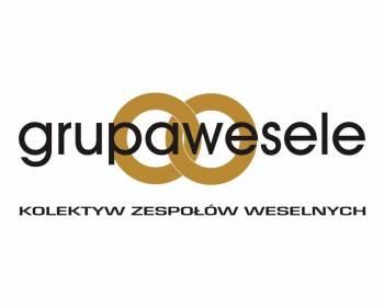 Grupa Wesele - wyjątkowe zespoły muzyczne na Twoje wesele!, Zespoły weselne Kraków
