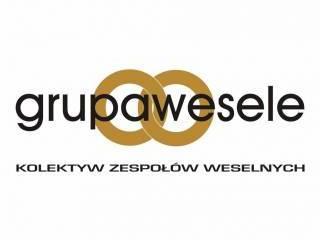 Grupa Wesele - wyjątkowe zespoły muzyczne na Twoje wesele!,  Kraków