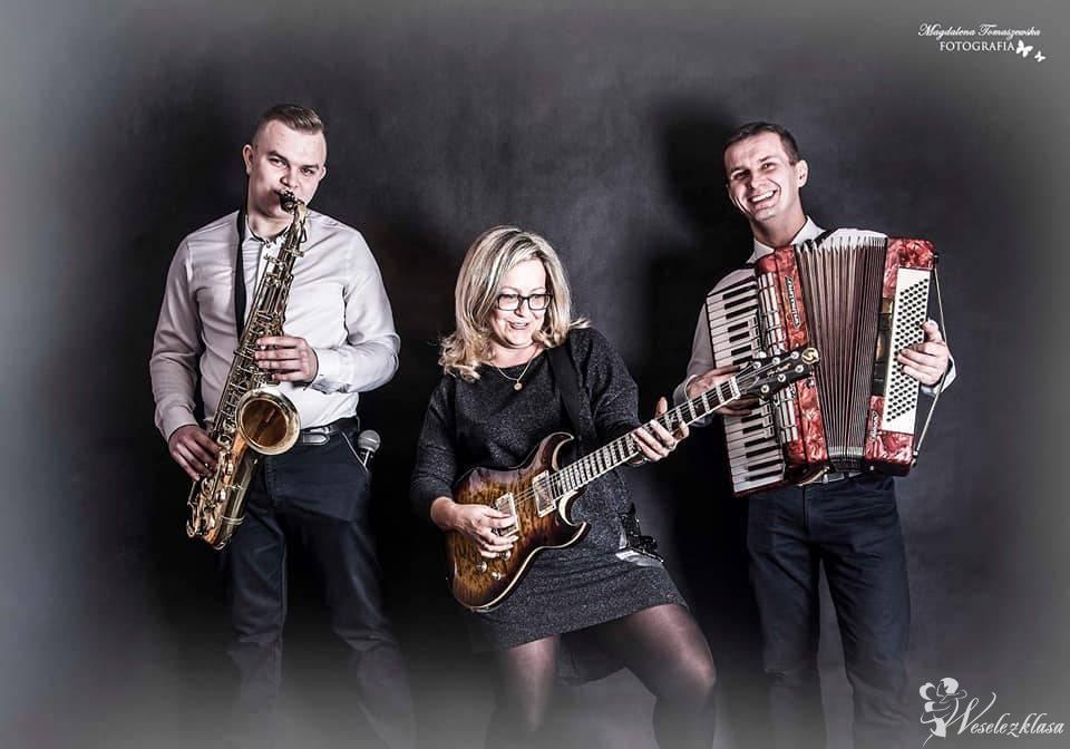 Zespół muzyczny Hitmiks, Mińsk Mazowiecki - zdjęcie 1