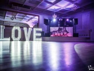 DJ Daro - DJ na Twoje wesele!,  Rybnik