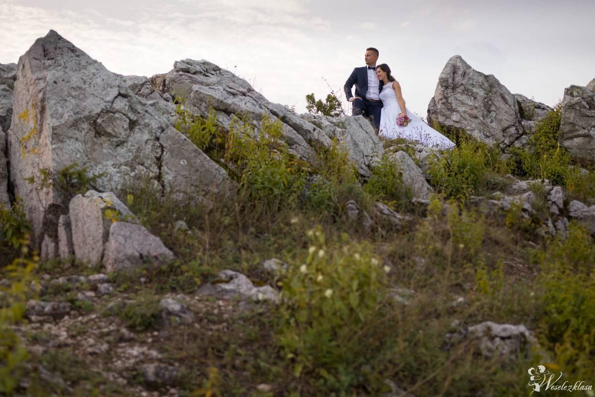 Reportaże ślubne   realizacje filmowe, Kielce - zdjęcie 1