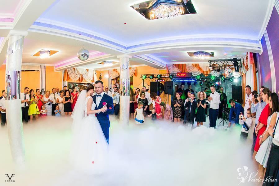 CIĘŻKI DYM + FOTOBUDKA+ANIMACJE DLA DZIECI+NAPIS LOVE  SUPER OFERTA !!, Nowy Sącz - zdjęcie 1