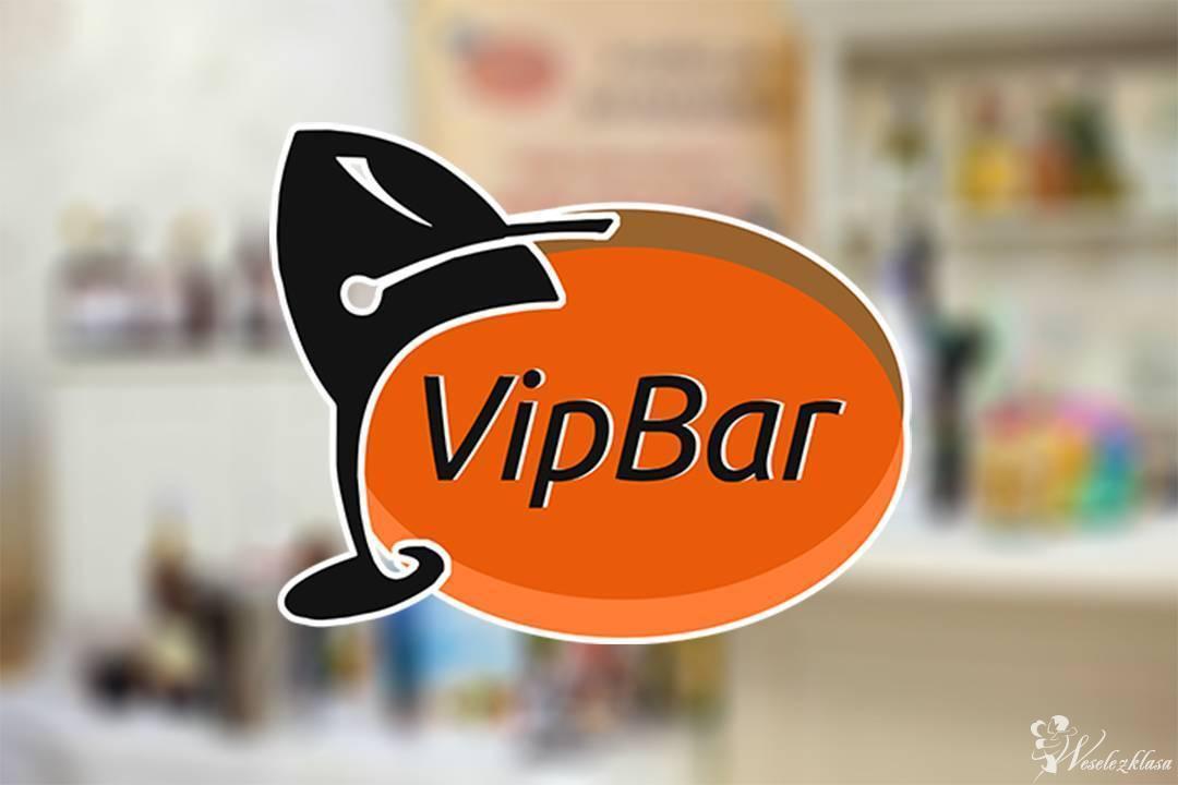 VipBar - profesjonalna obsługa imprez okolicznościowych, Częstochowa - zdjęcie 1