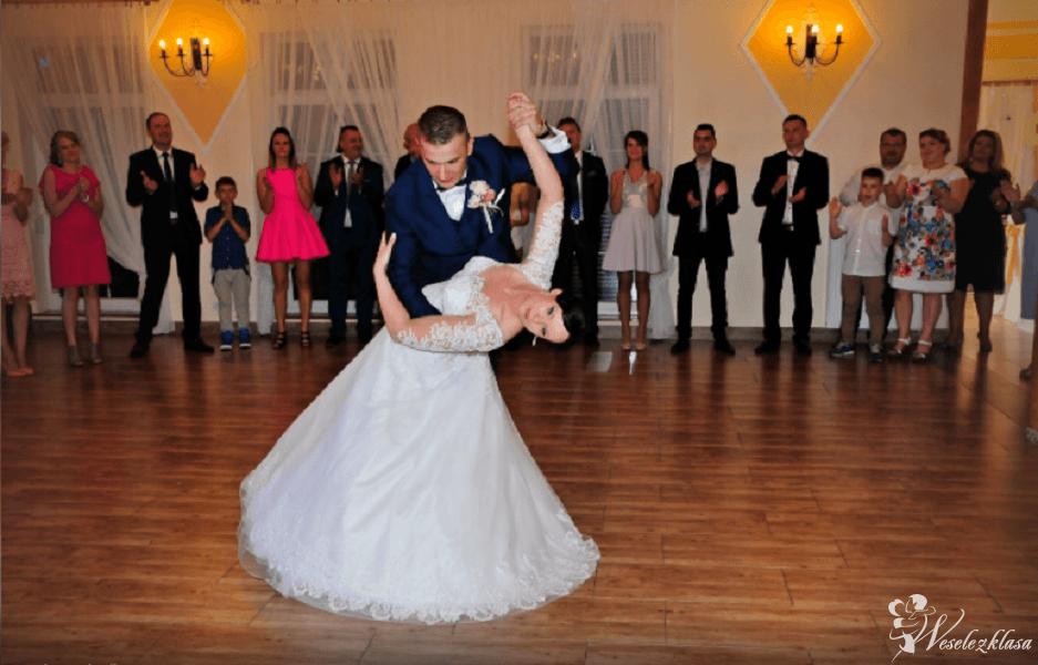 Fotograf na wesele M-Profoto, Włocławek - zdjęcie 1