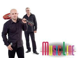 Music Line,  Koszalin