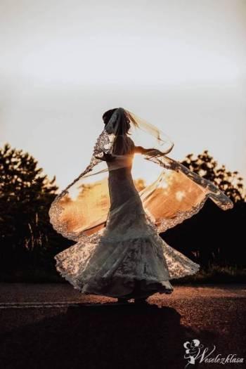 ⭐⭐⭐Kolekcjonerzy wspomnień⭐⭐⭐Film 4k⭐ Fotografia ślubna⭐, Kamerzysta na wesele Góra Kalwaria