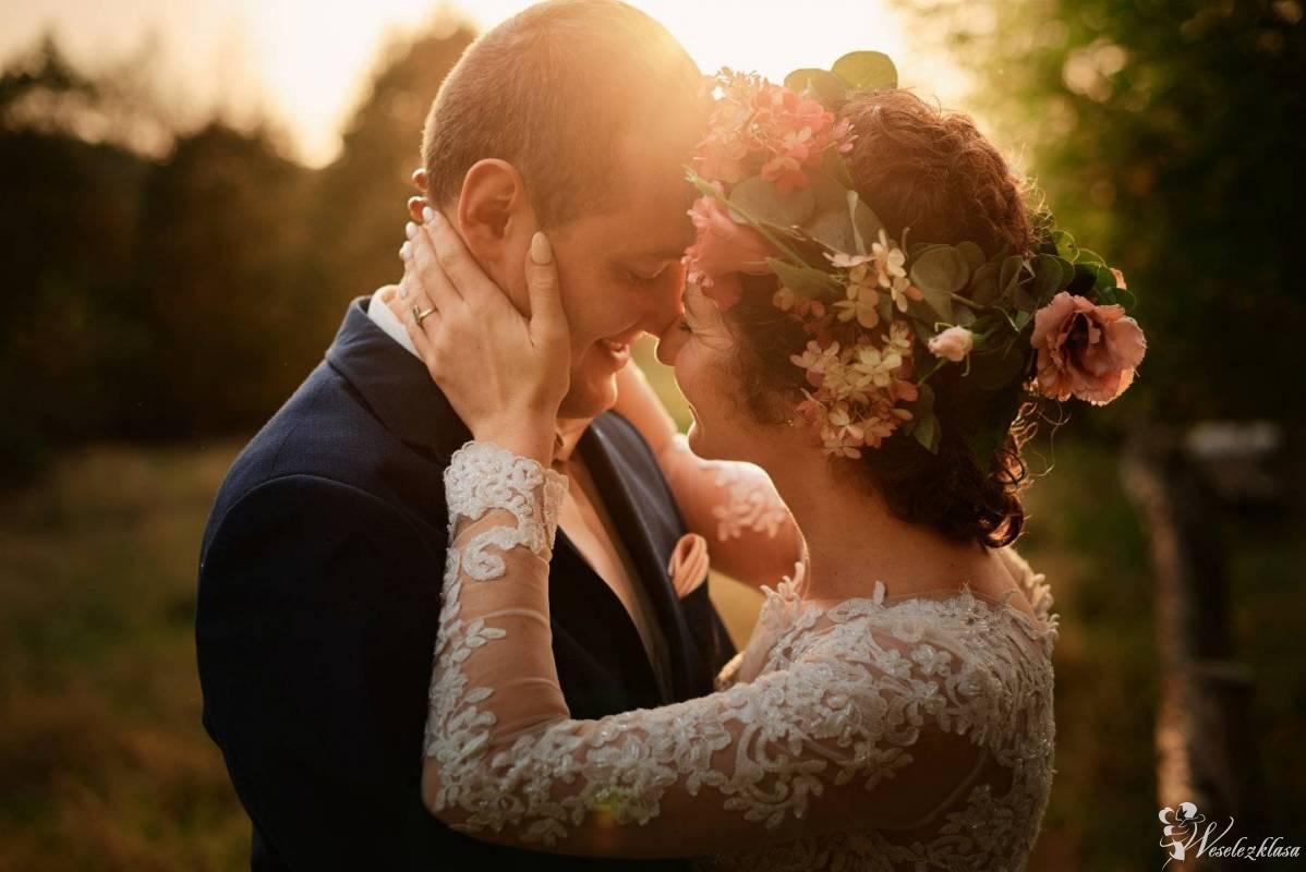 Jeden Moment - fotografia ślubna Krystian Prochowski, Tczew - zdjęcie 1
