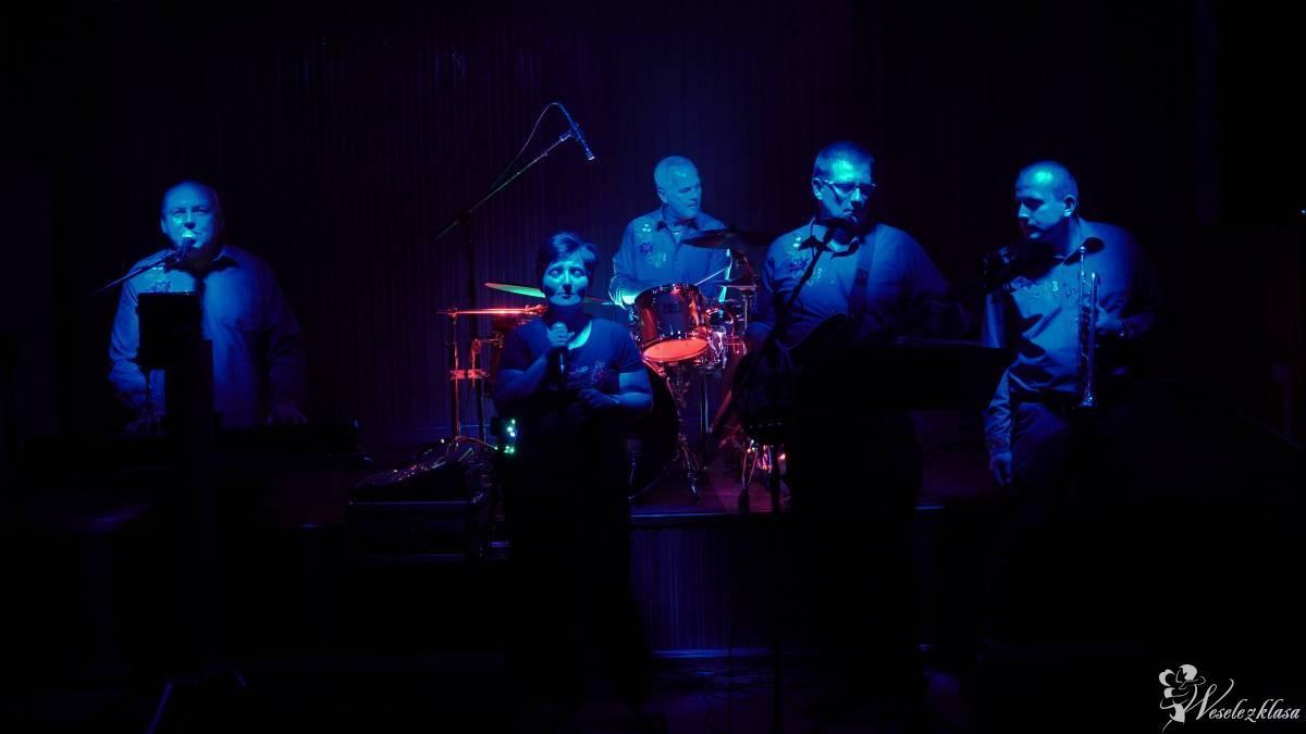 DoReMix Profesjonalna Grupa Muzyczna, Zgierz - zdjęcie 1