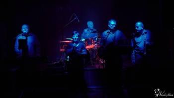DoReMix Profesjonalna Grupa Muzyczna, Zespoły weselne Zgierz