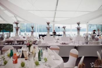 Hotel Anders ****, Sale weselne Szczytno