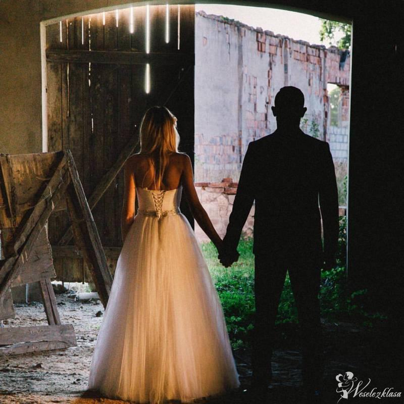 BATIS - Filmowanie wesel, Leszno - zdjęcie 1