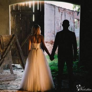 BATIS - Filmowanie wesel, Kamerzysta na wesele Borek Wielkopolski