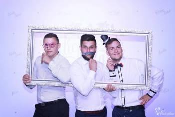VIP MUSIC Agencja Muzyczna, DJ na wesele Ostróda
