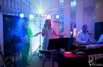 Zespół muzyczny EVERGREEN z nami udana zabawa :), Zespoły weselne Częstochowa