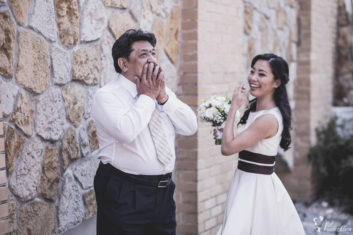 Fotografia ślubna Wedding Planner by Infinitum, Lublin - zdjęcie 1