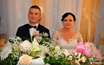 Kamerzysta M-Profoto, Kamerzysta na wesele Nieszawa