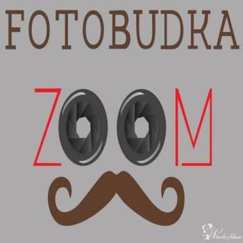 Fotobudka ZooM - Idealna na Zbliżenia Rozkręci Każdą Imprezę, Fotobudka, videobudka na wesele Siemiatycze