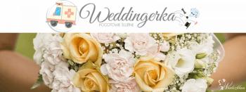 Weddingerka Pogotowie Ślubne, Wedding planner Bolków
