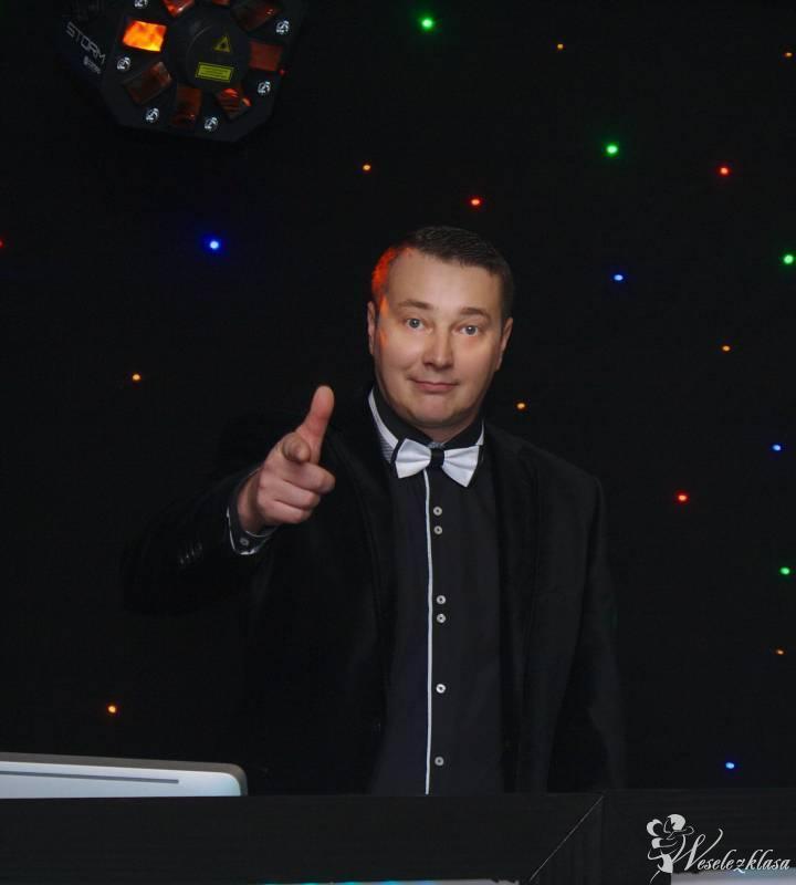 Dj Wester- Prezenter/Wodzirej, Piekary Śląskie - zdjęcie 1