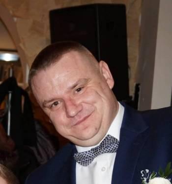 DJ Wesele, DJ Studniówka, DJ Urodziny, DJ Okolicznościowe, DJ Firmówka, DJ na wesele Ząbki