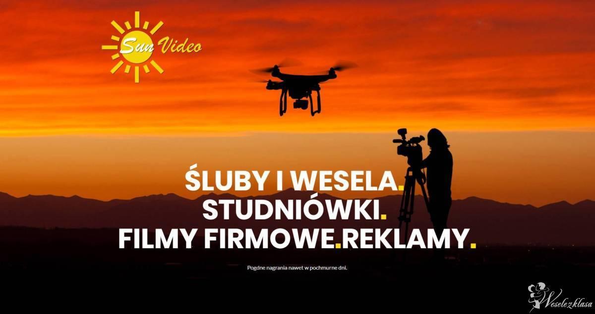 Sun Video - pogodne filmy nawet w pochurne dni., Nowy Sącz - zdjęcie 1