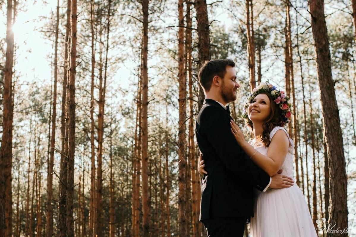 Reportaż ślubny | Wolne terminy 2018 w atrakcyjnych cenach., Gliwice - zdjęcie 1