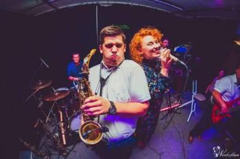 Zespół Jim band  zaprasza !!!, Zespoły weselne Ostroróg