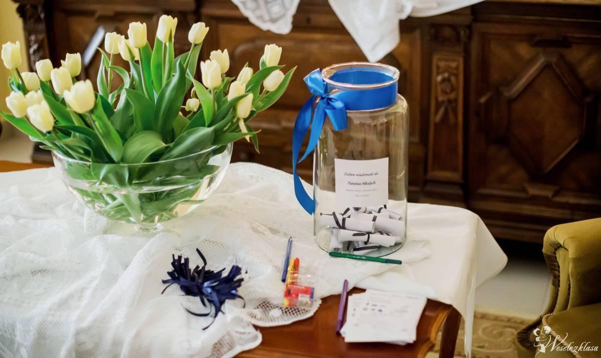 Love Events - Konsultacje ślubne, Koszalin - zdjęcie 1