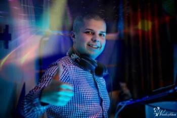 Dj Mateo, DJ na wesele Kępice