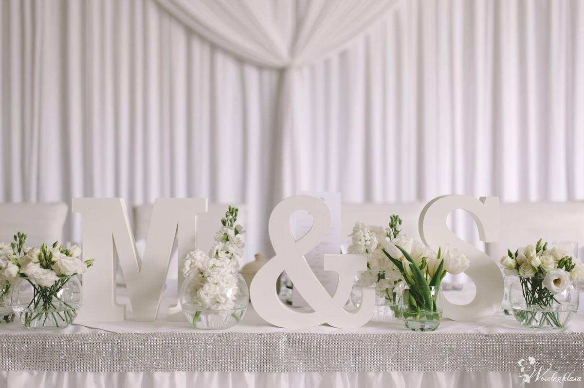 Artiz. Dekoracje ślubne i weselne dla wymagających., Piotrków Trybunalski - zdjęcie 1