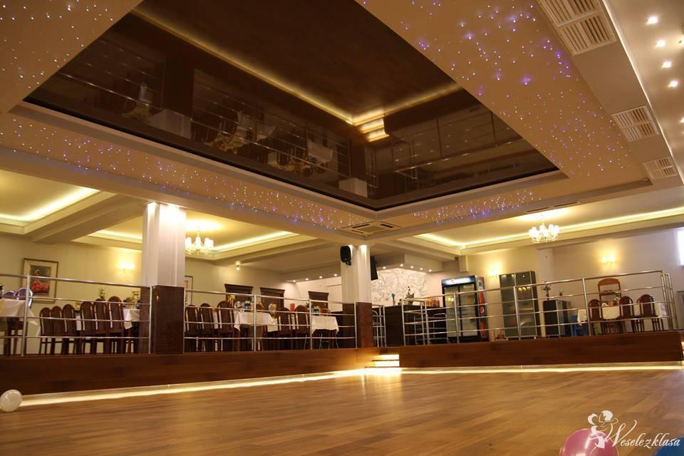 Hotel Restauracja Victoria, Olkusz - zdjęcie 1