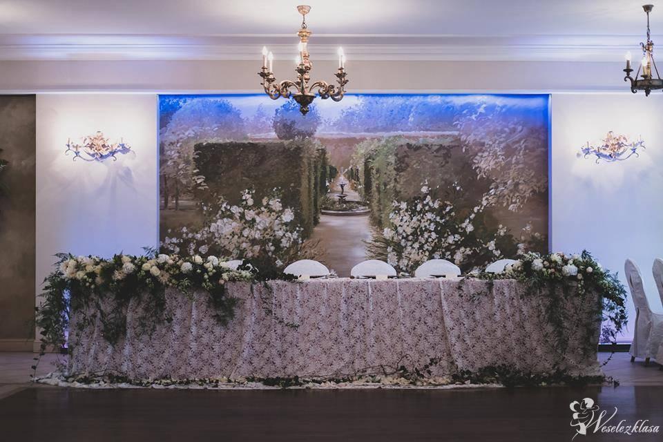Bar na wesele Event Red Lips BAR Mobilny Bar, Krotoszyn - zdjęcie 1
