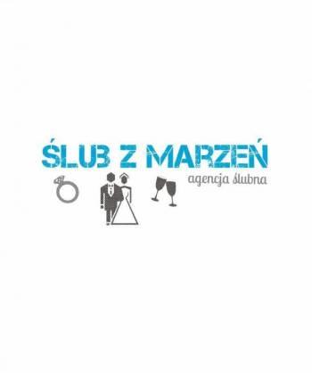 Ślub z Marzeń - Agencja Ślubna, Wedding planner Jastarnia