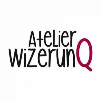 Atelier WizerunQ, Makijaż ślubny, uroda Jelenia Góra