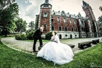 VIDEOFILMOWANIE ♥ FOTOGRAFIA Wolne terminy 2019, 2020! MuszkaiWelon, Kamerzysta na wesele Opole