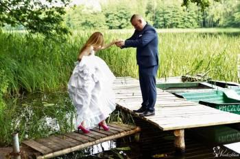 Kamerzysta i Fotograf - FULL HD  4k, Kamerzysta na wesele Żukowo