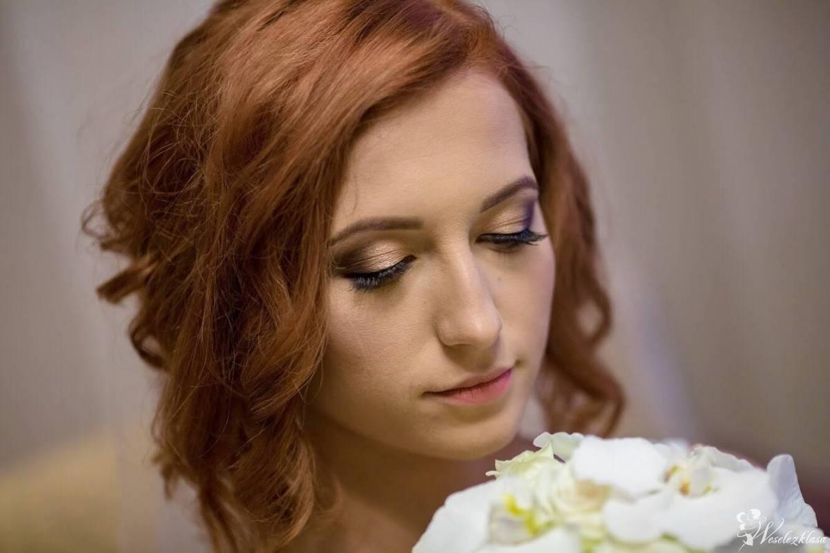 Beauty Make-Up Katarzyna Dudek, Rzeszów - zdjęcie 1
